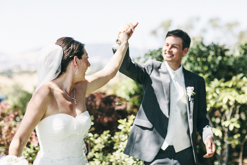 healdsburg_napavalley_DIY_wedding012
