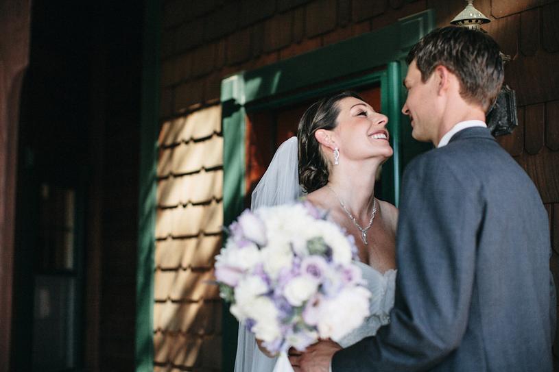 healdsburg_napavalley_DIY_wedding013