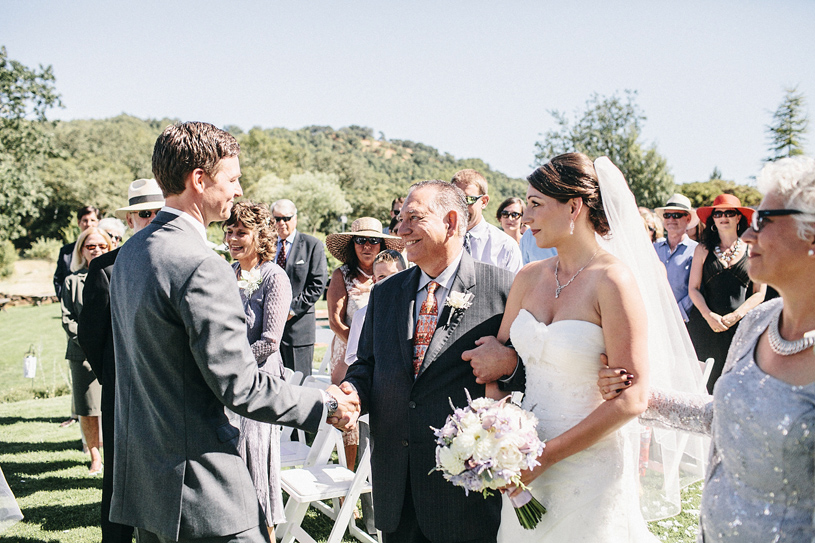 healdsburg_napavalley_DIY_wedding014
