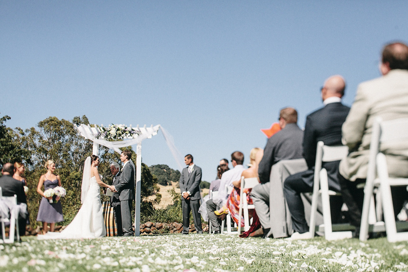 healdsburg_napavalley_DIY_wedding015