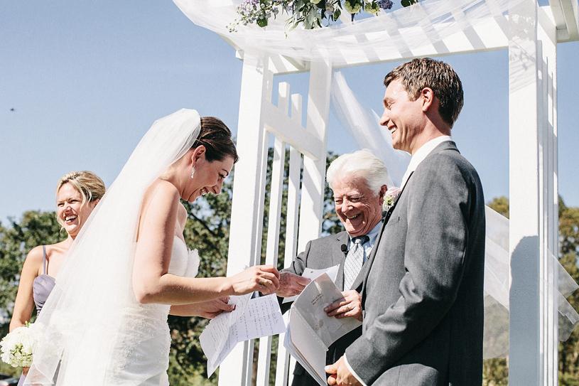healdsburg_napavalley_DIY_wedding016