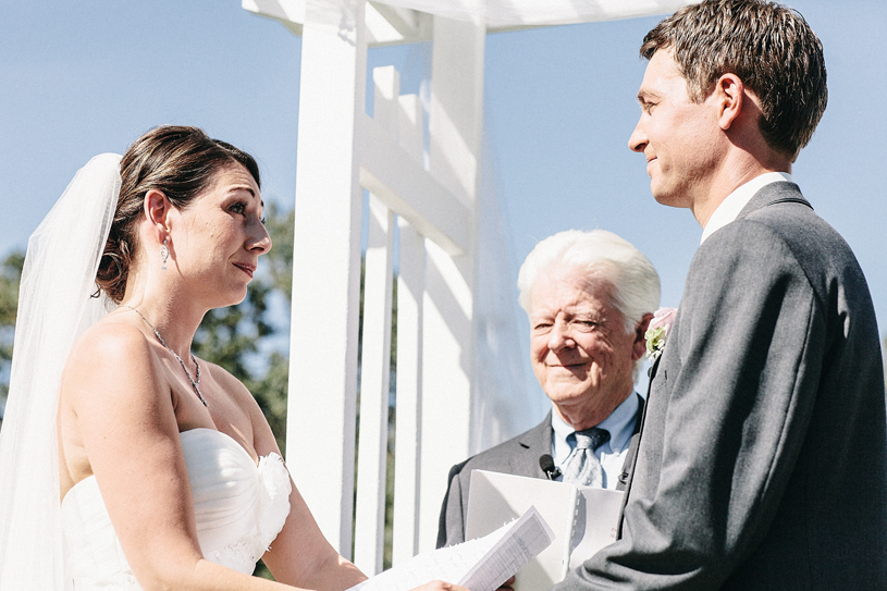 healdsburg_napavalley_DIY_wedding017