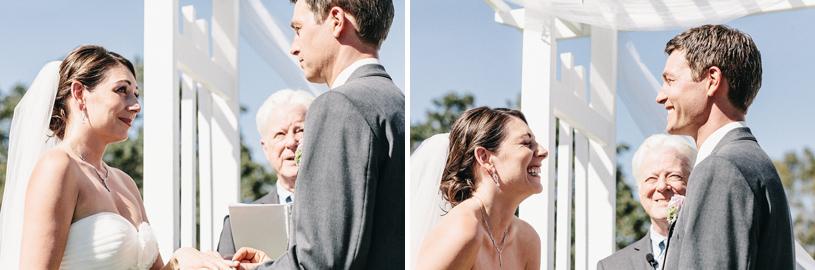 healdsburg_napavalley_DIY_wedding018
