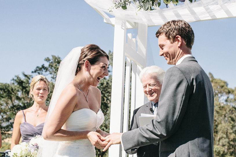 healdsburg_napavalley_DIY_wedding020