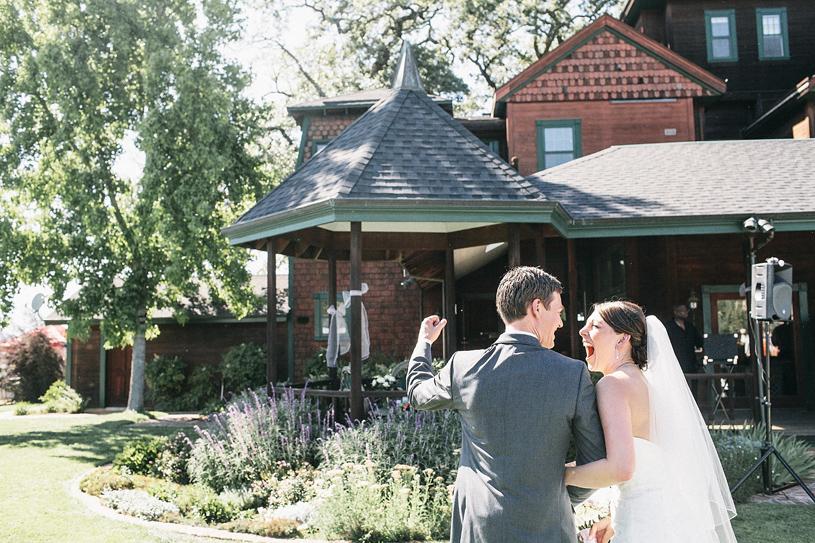 healdsburg_napavalley_DIY_wedding022