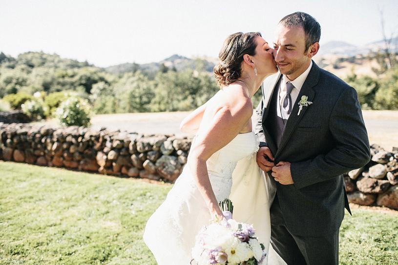 healdsburg_napavalley_DIY_wedding023