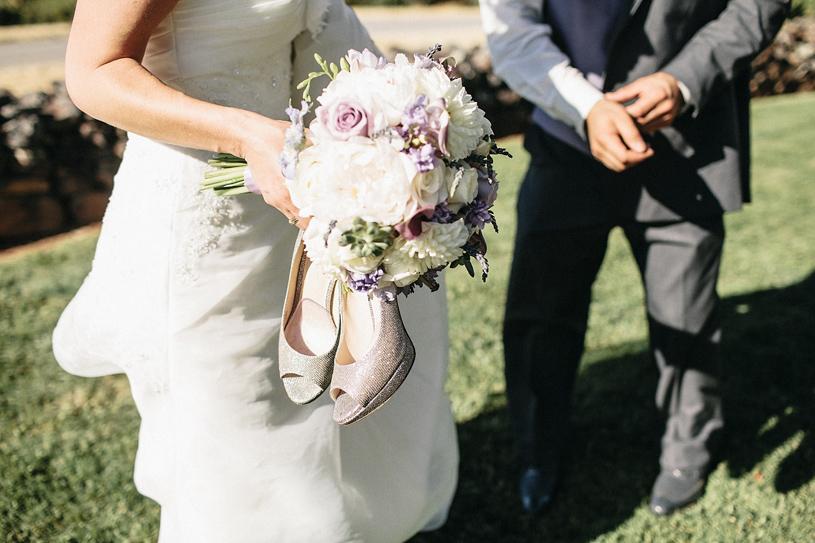 healdsburg_napavalley_DIY_wedding024