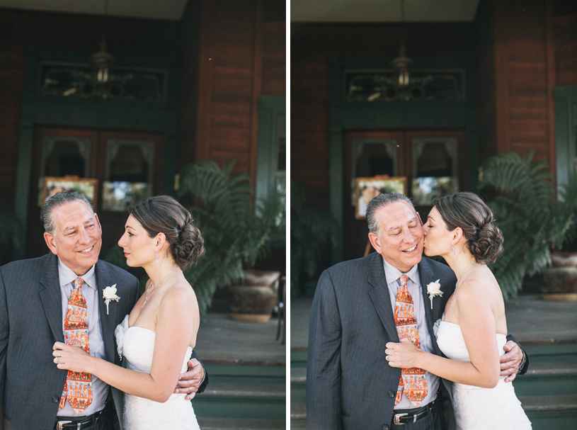 healdsburg_napavalley_DIY_wedding025