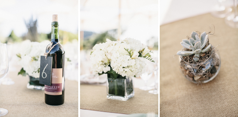 healdsburg_napavalley_DIY_wedding027