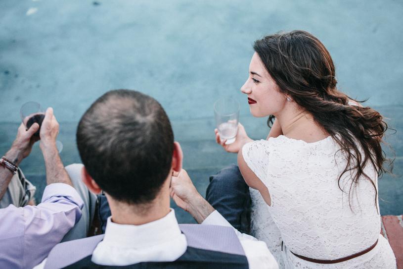 healdsburg_napavalley_DIY_wedding029