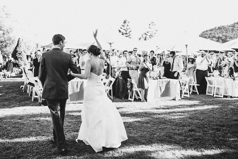healdsburg_napavalley_DIY_wedding031
