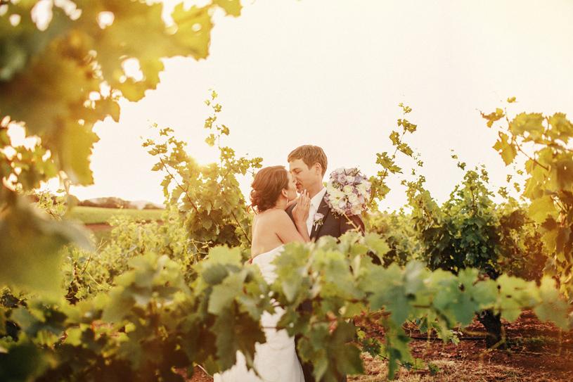 healdsburg_napavalley_DIY_wedding032