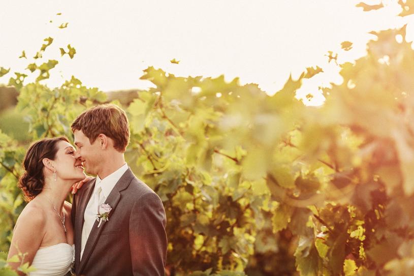 healdsburg_napavalley_DIY_wedding033