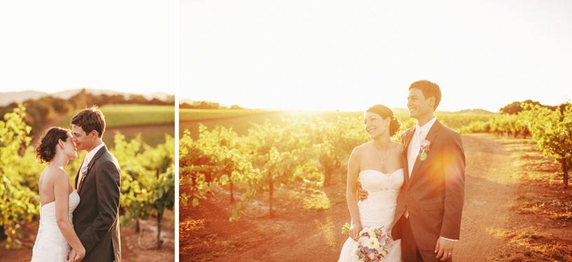 healdsburg_napavalley_DIY_wedding034