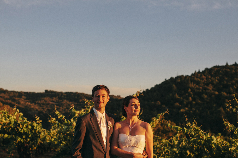 healdsburg_napavalley_DIY_wedding035