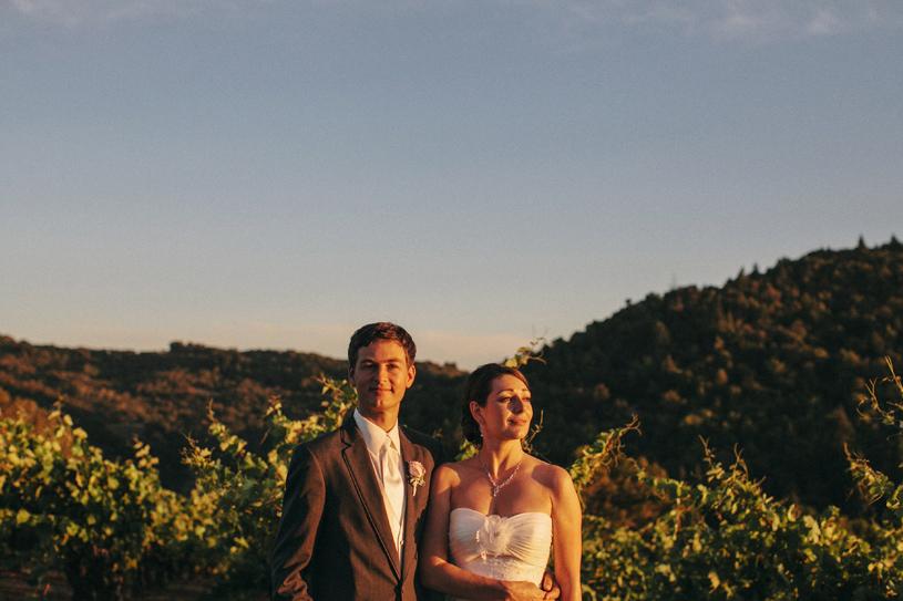 healdsburg_napavalley_DIY_wedding035