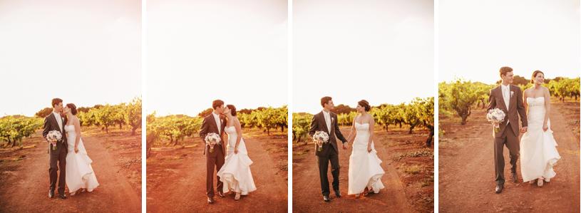 healdsburg_napavalley_DIY_wedding036