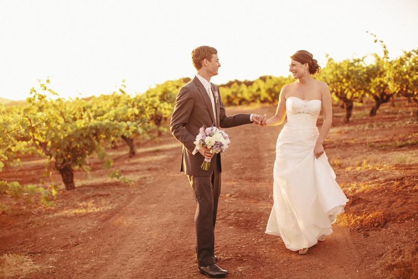 healdsburg_napavalley_DIY_wedding037