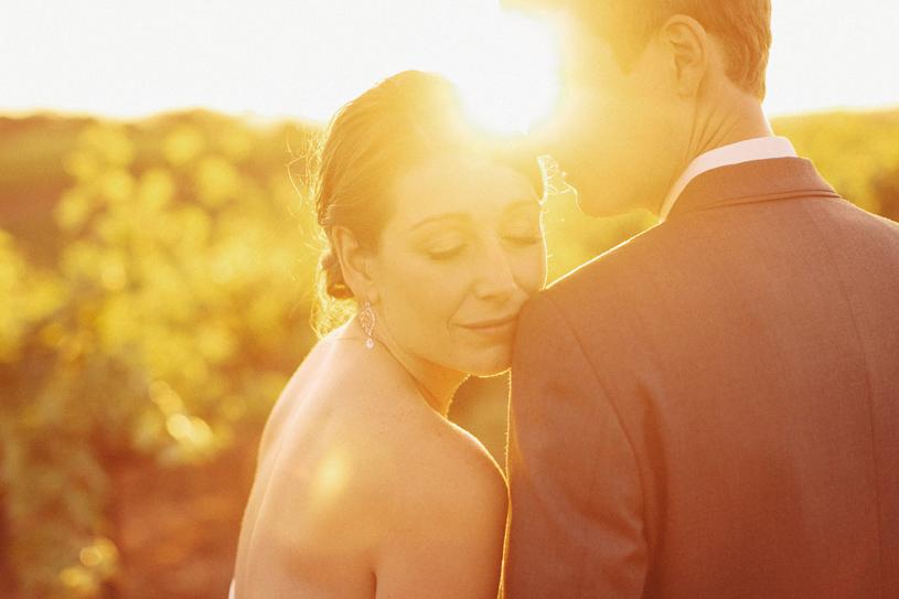 healdsburg_napavalley_DIY_wedding038