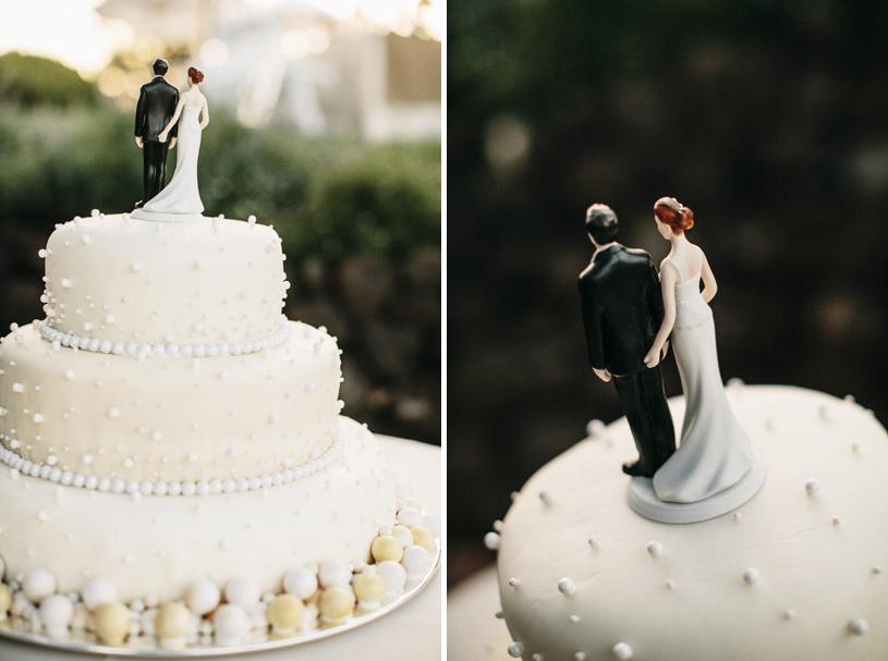 healdsburg_napavalley_DIY_wedding039