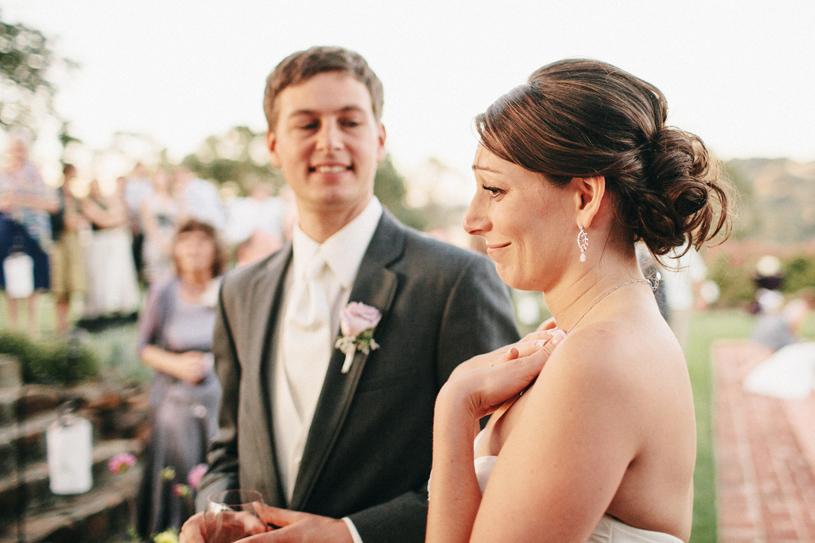 healdsburg_napavalley_DIY_wedding041