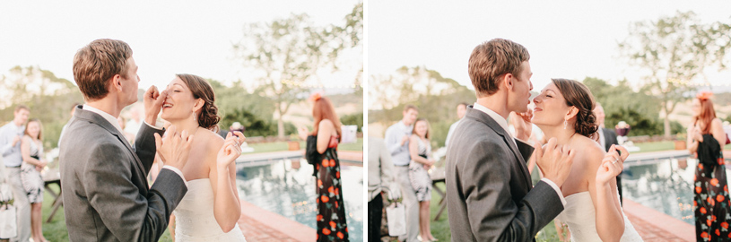 healdsburg_napavalley_DIY_wedding042
