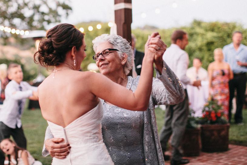 healdsburg_napavalley_DIY_wedding046