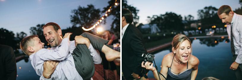 healdsburg_napavalley_DIY_wedding049