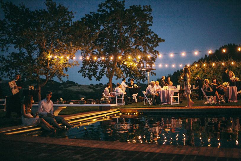 healdsburg_napavalley_DIY_wedding051