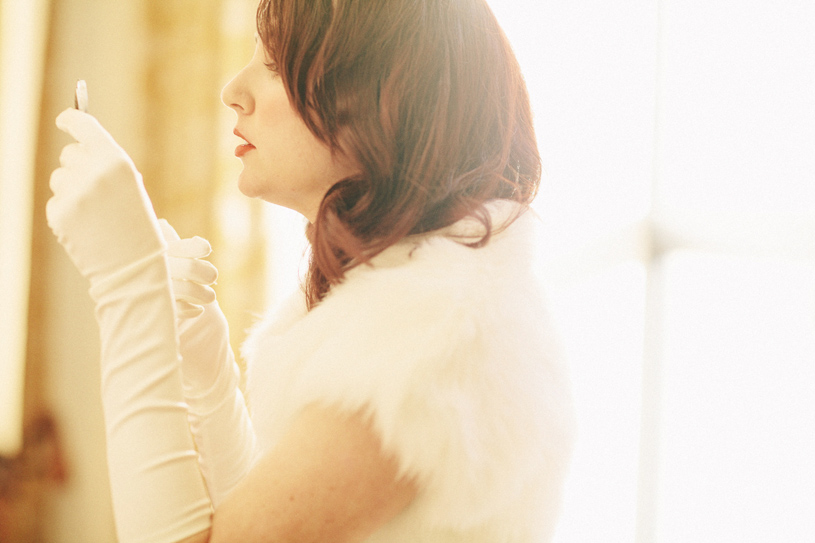 Fine Art wedding photo journalism in San Francisco