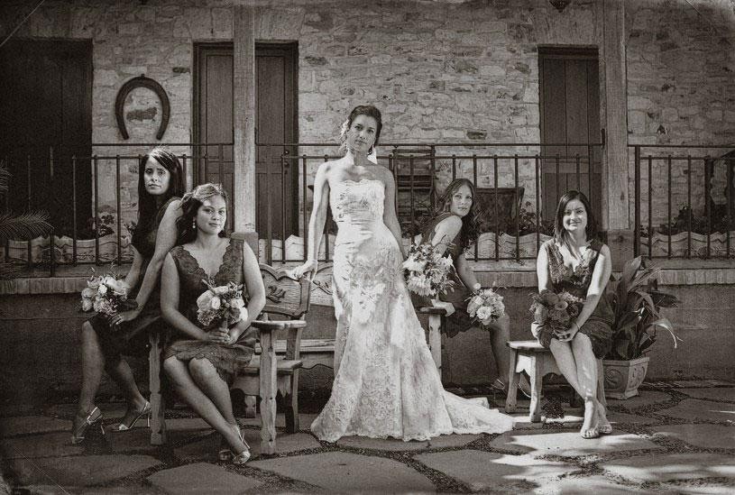 holmain-ranch-wedding-bridalparty