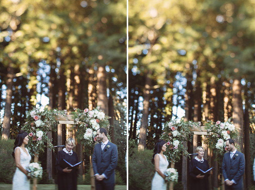 mountain-terrace-anthropologie-mountain-wedding017