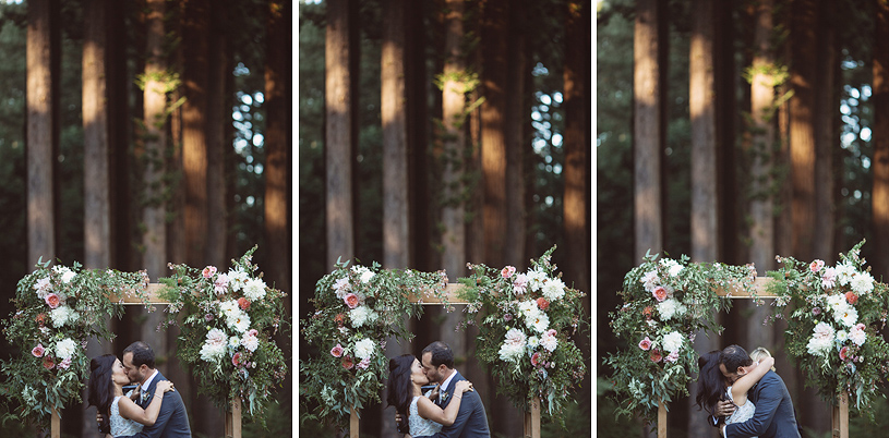 mountain-terrace-anthropologie-mountain-wedding024