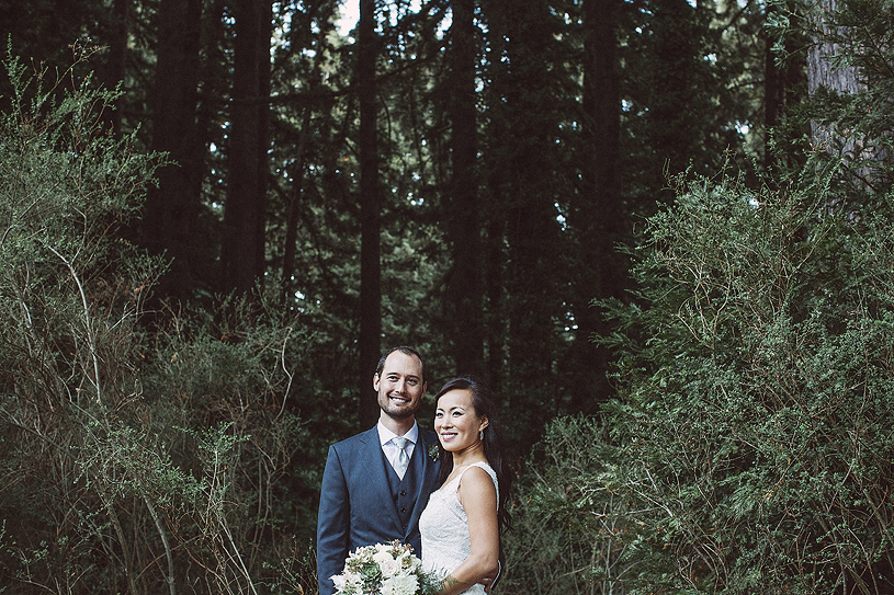 mountain-terrace-anthropologie-mountain-wedding029