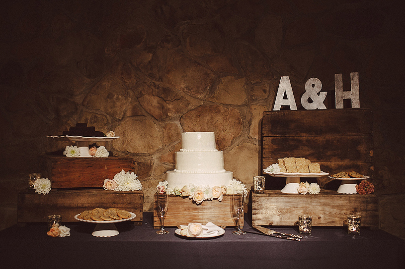 mountain-terrace-anthropologie-mountain-wedding046