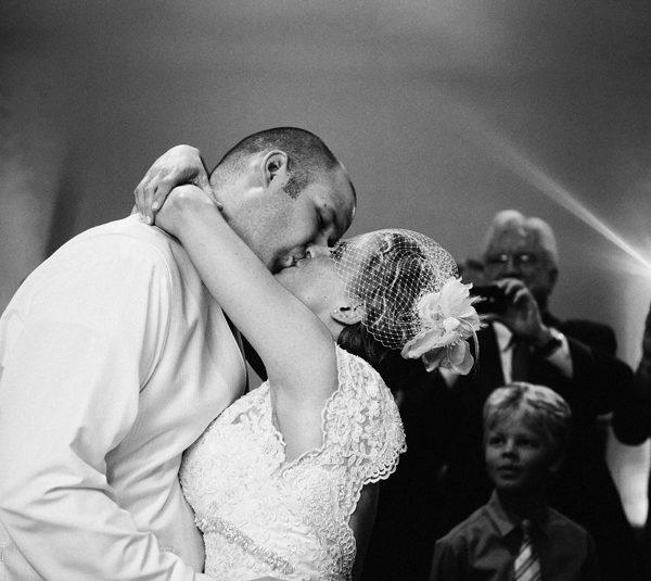 Sean + Susanna [ married ] Washington DC Capitol Hill Wedding Photographer