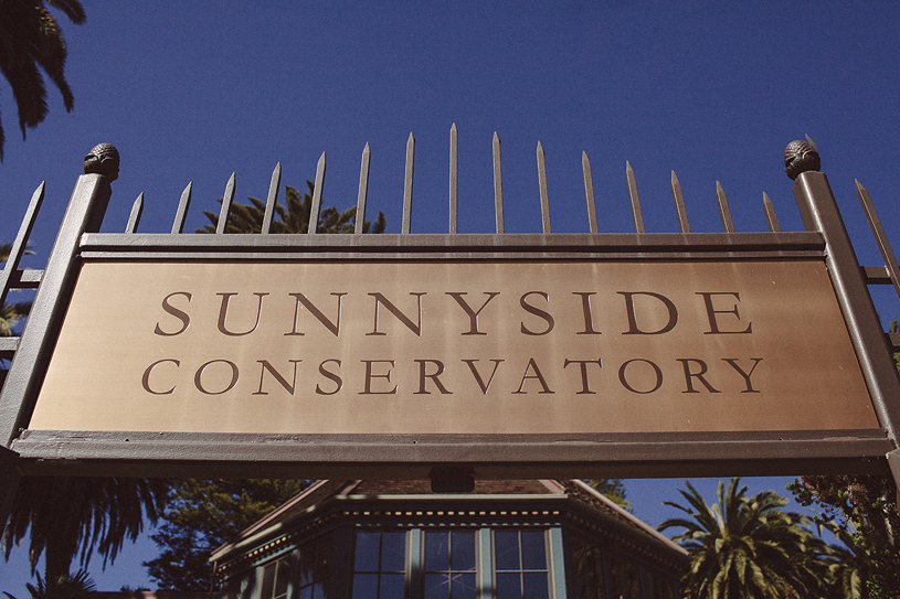 sunnyside_conservatory_wedding_elopement011