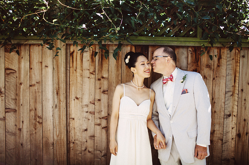 sunnyside_conservatory_wedding_elopement012