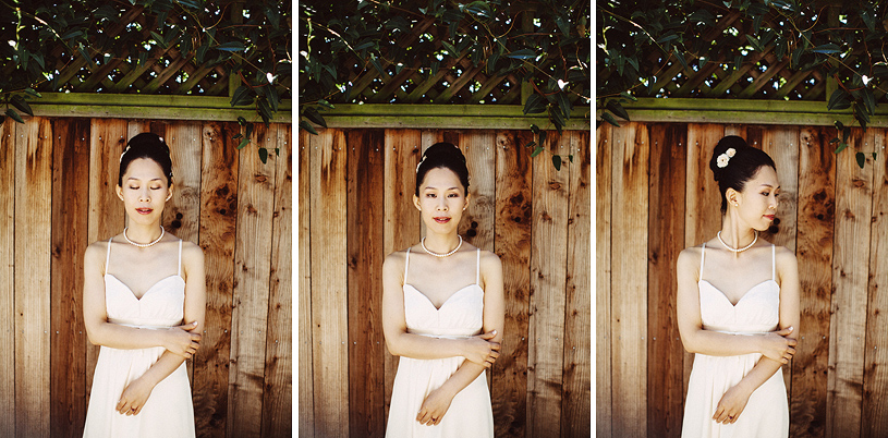 sunnyside_conservatory_wedding_elopement014