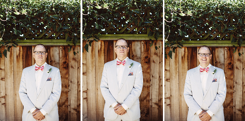sunnyside_conservatory_wedding_elopement015