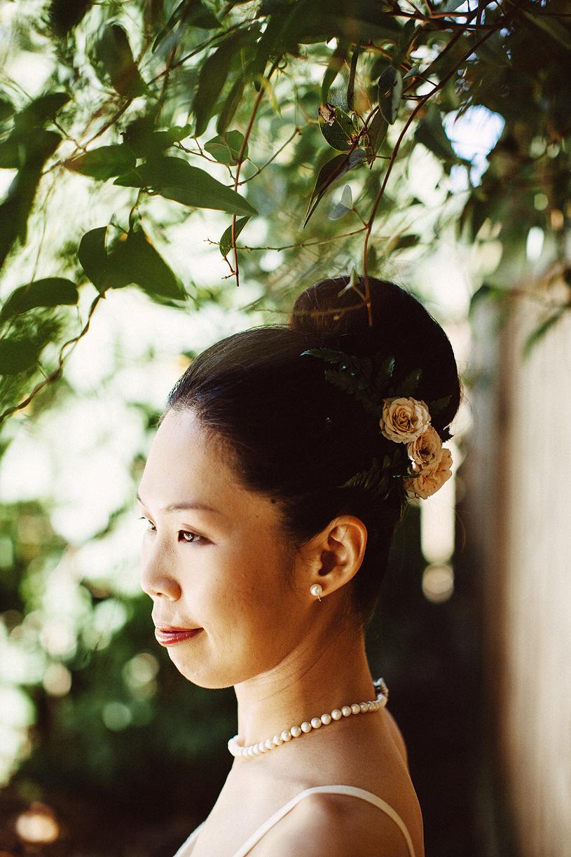 sunnyside_conservatory_wedding_elopement017