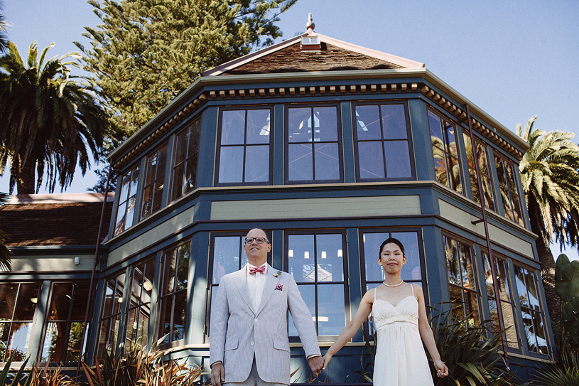 sunnyside_conservatory_wedding_elopement019