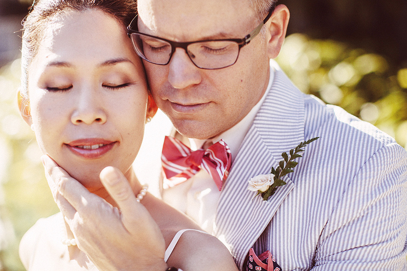 sunnyside_conservatory_wedding_elopement022