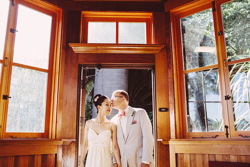 sunnyside_conservatory_wedding_elopement023