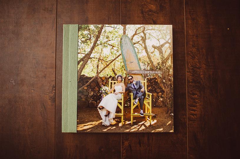 wedding_album_rustic_hollyfarm_wedding_carmel_heather_elizabeth_photography001