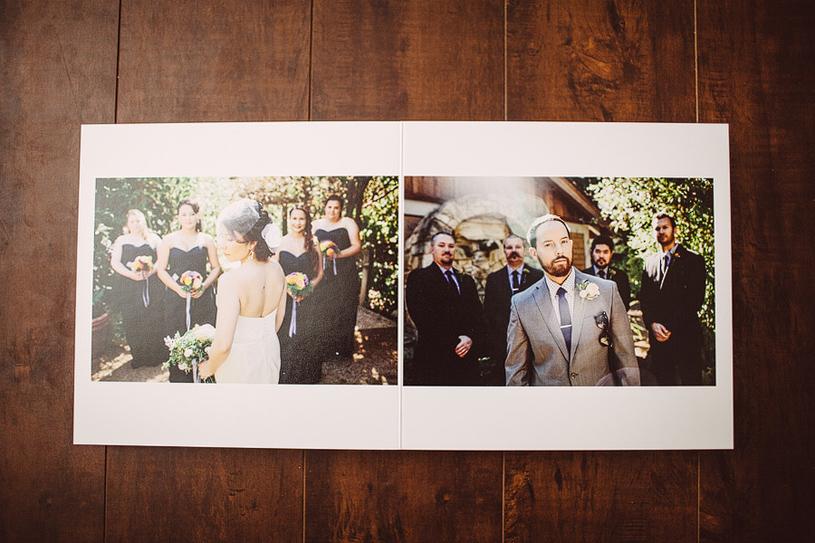 wedding_album_rustic_hollyfarm_wedding_carmel_heather_elizabeth_photography003