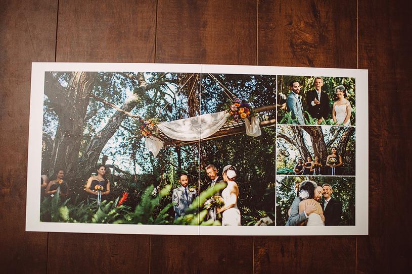 wedding_album_rustic_hollyfarm_wedding_carmel_heather_elizabeth_photography004