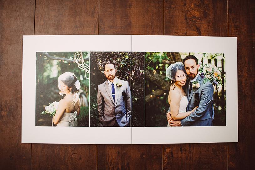 wedding_album_rustic_hollyfarm_wedding_carmel_heather_elizabeth_photography005