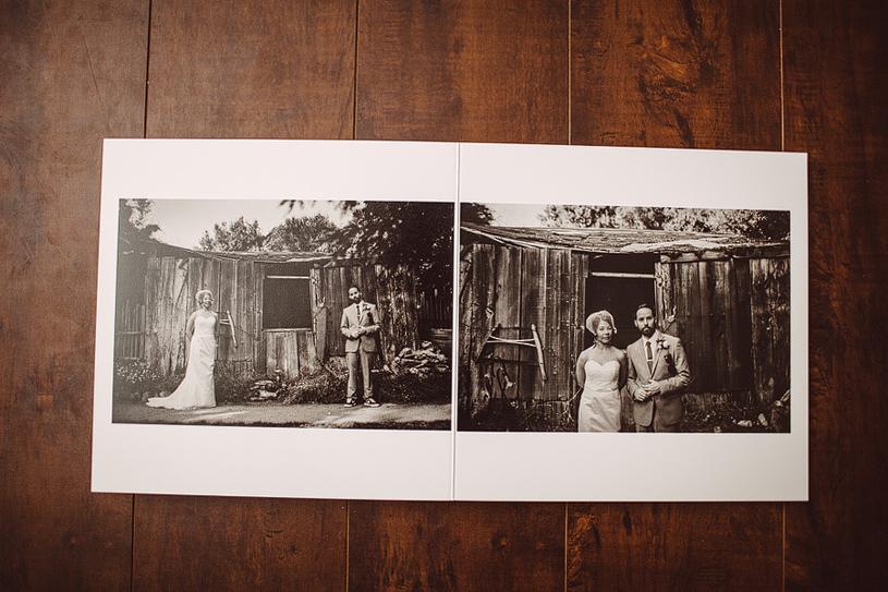 wedding_album_rustic_hollyfarm_wedding_carmel_heather_elizabeth_photography006