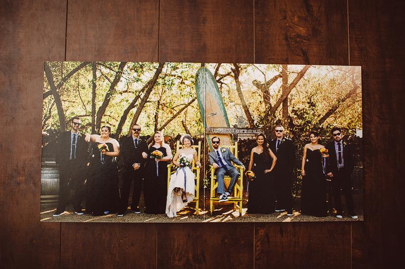 wedding_album_rustic_hollyfarm_wedding_carmel_heather_elizabeth_photography007